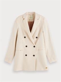 MAISON SCOTCH 156091/blazer