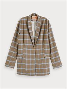 MAISON SCOTCH 156096/blazer