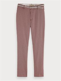 MAISON SCOTCH 156368/broek
