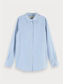 MAISON SCOTCH 157402/blouse