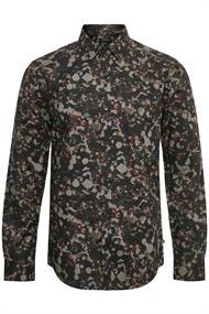 MATINIQUE 3020 4311 shirt