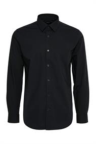 MATINIQUE 30201555 shirt