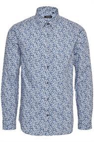 MATINIQUE 30202578 shirt