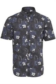 MATINIQUE 30202579 shirt km