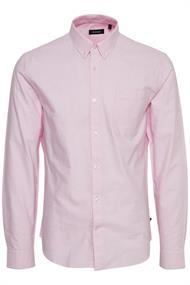 MATINIQUE 30202590 shirt
