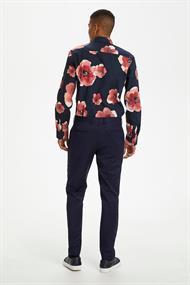 MATINIQUE 4432 robo shirt