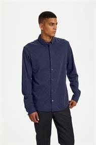 MATINIQUE 4441 benji shirt