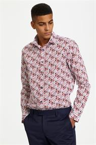 MATINIQUE 4511 trostol shirt