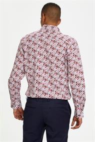 MATINIQUE 4511 trostol shirt