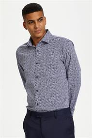 MATINIQUE 4523 trostol shirt