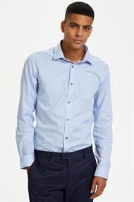 MATINIQUE 4535 trostol shirt