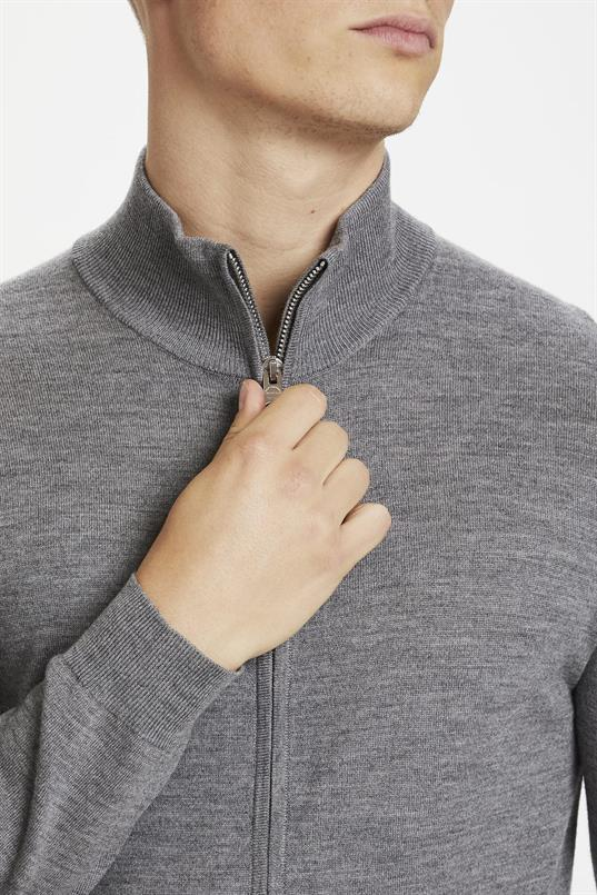 MATINIQUE Mason vest