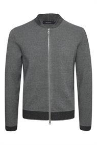 MATINIQUE Parry vest