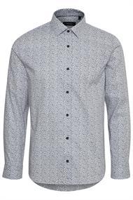MATINIQUE Trostol b3 shirt