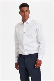 MATINIQUE Trostol b6 shirt