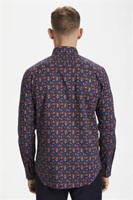 MATINIQUE Trostol shirt