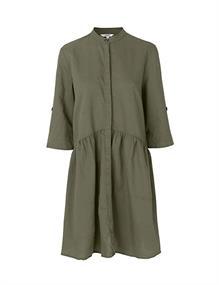 MBYM Albana/dress