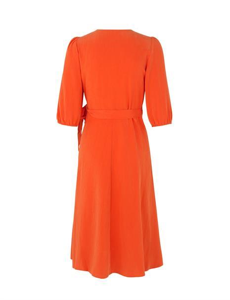 MBYM Angelo/dress