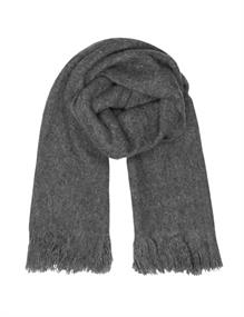 MBYM Cathryn/sjaal