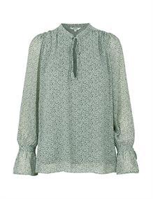 MBYM Clarine/blouse