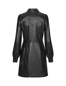 MBYM Corisande/dress