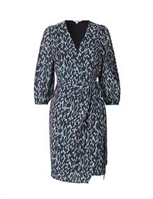 MBYM Dannell/dress