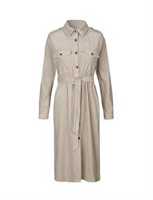 MBYM Delica/dress