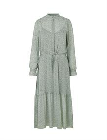 MBYM Diaz/l.dress