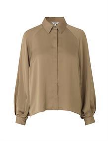 MBYM Elis/blouse