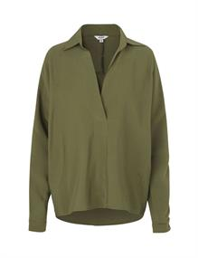 MBYM Emaline/blouse