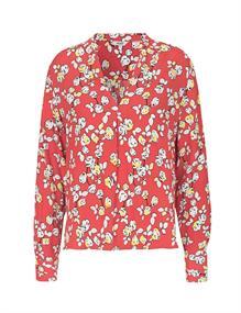 MBYM Emeline/blouse