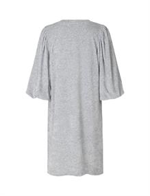 MBYM Emmaline/dress