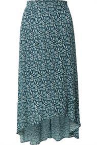 MBYM Felisha skirt