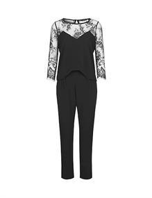 MBYM Gizela/jumpsuit