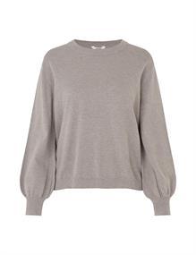 MBYM Helanor o/julene knit