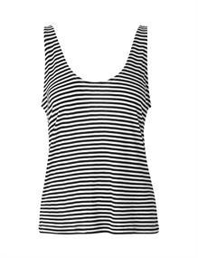 MBYM Jenna/gg/stripe
