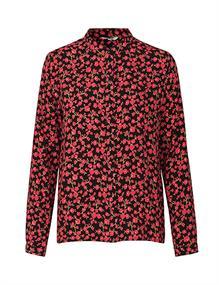 MBYM Klara blouse