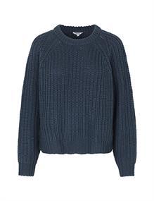 MBYM Larinna/knit