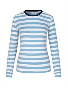 MBYM Lindsay/shirt