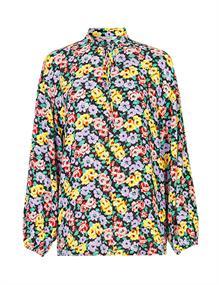 MBYM Lottie blouse