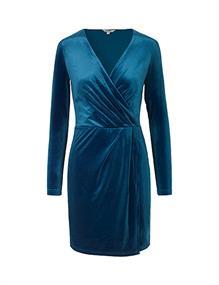 MBYM Madena/dress