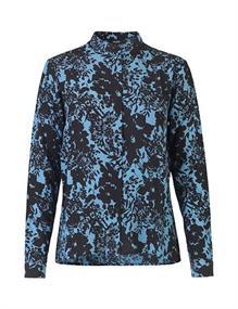 MBYM Norma/shirt