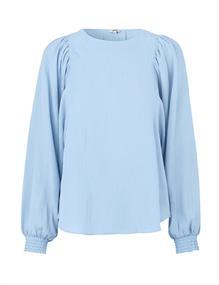 MBYM Retta/blouse