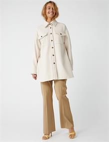 MBYM Rizzo/jacket