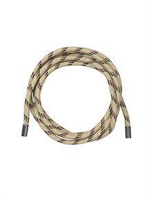 MBYM Rope belt