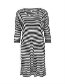 MBYM Salma/gg/dress