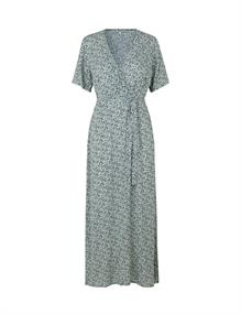 MBYM Semira dress