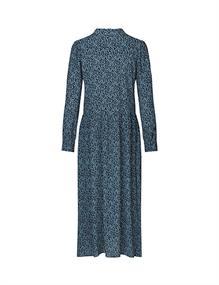 MBYM Shazzer/l.dress