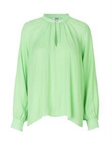 MBYM Sherrie/blouse
