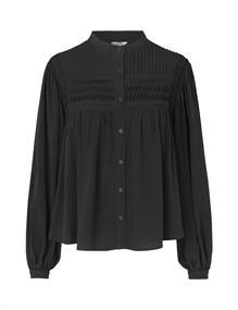 MBYM Solova/blouse